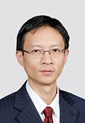 王硕 125-180.png