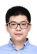 李一明 125-180.png