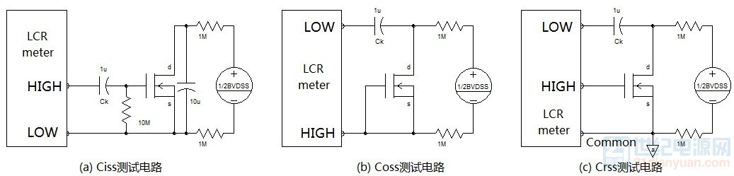 MOS寄生电容测试电路.jpg