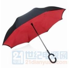 汽车雨伞.jpg