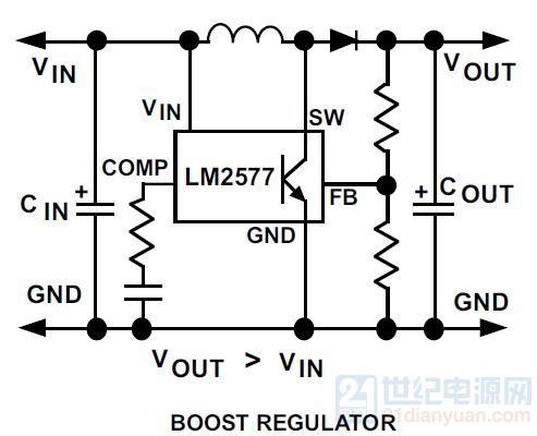 boost 输出二极管.png