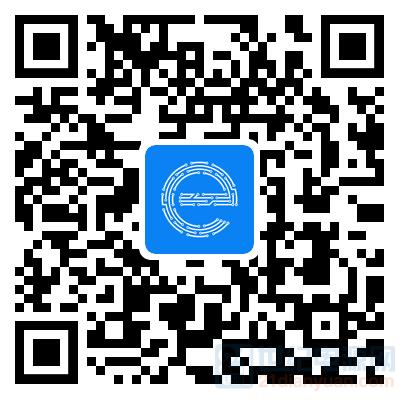 微信图片_20210820171328.png