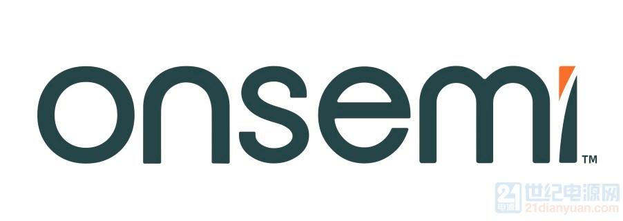 onsemi logo.jpg