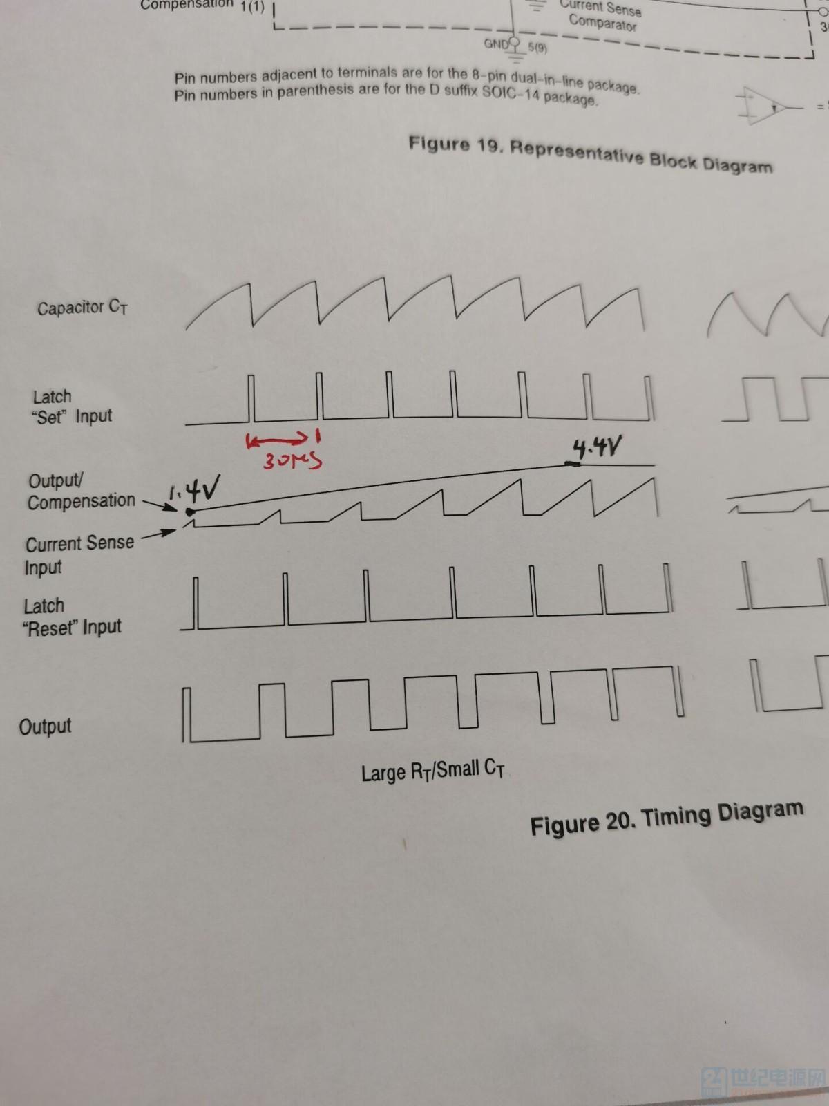 时序图1.jpg
